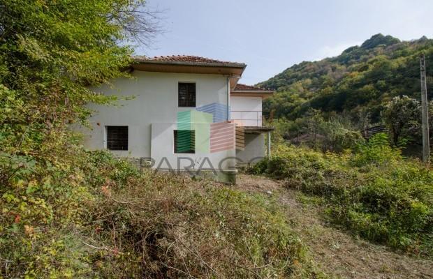Снимка №20 Селска къща продава in Габрово област, Селище