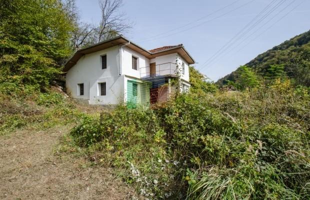 Снимка №21 Селска къща продава in Габрово област, Селище