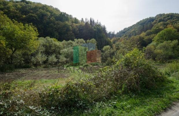 Снимка №24 Селска къща продава in Габрово област, Селище