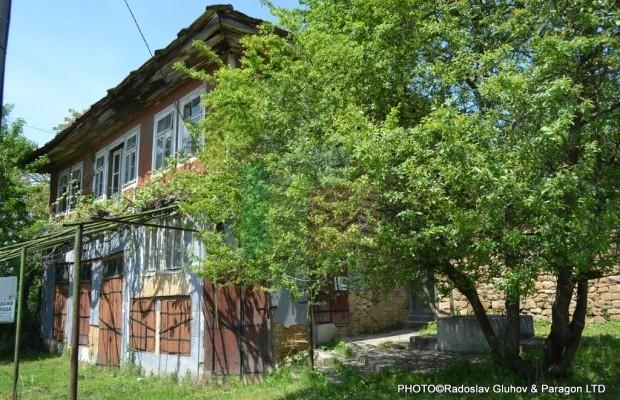 Снимка №3 Селска къща продава in Габрово област, Донино