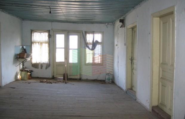 Снимка №6 Селска къща продава in Габрово област, Донино