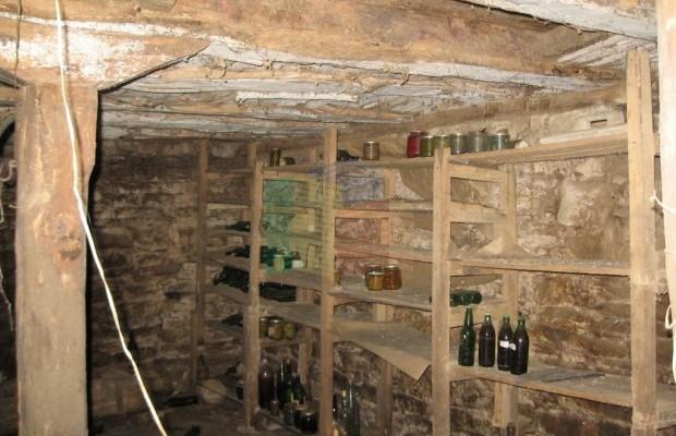 Снимка №12 Селска къща продава in Габрово област, Донино