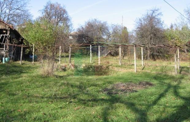 Снимка №13 Селска къща продава in Габрово област, Донино