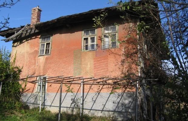 Снимка №14 Селска къща продава in Габрово област, Донино