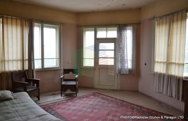 Снимка №2 Селска къща продава in България, Габрово област, Гостилица, Гостилица