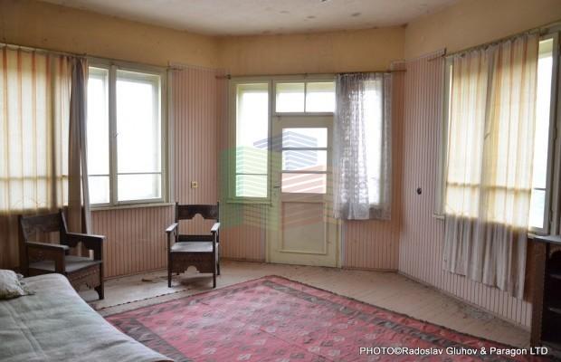 Снимка №3 Селска къща продава in България, Габрово област, Гостилица, Гостилица