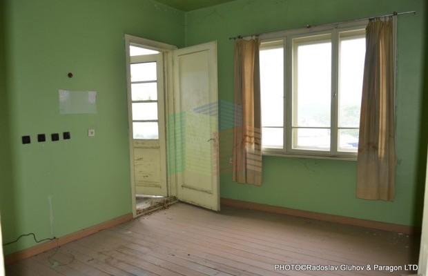 Снимка №4 Селска къща продава in България, Габрово област, Гостилица, Гостилица