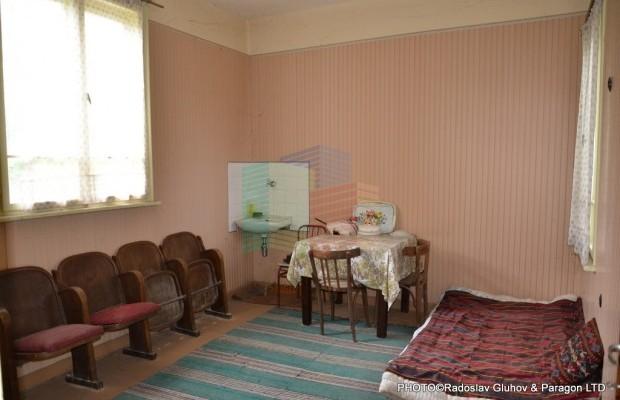 Снимка №5 Селска къща продава in България, Габрово област, Гостилица, Гостилица