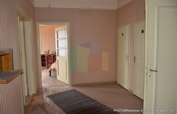 Снимка №6 Селска къща продава in България, Габрово област, Гостилица, Гостилица