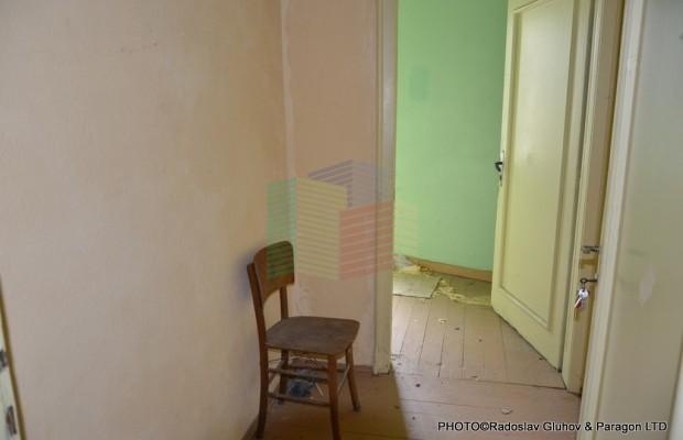 Снимка №7 Селска къща продава in България, Габрово област, Гостилица, Гостилица