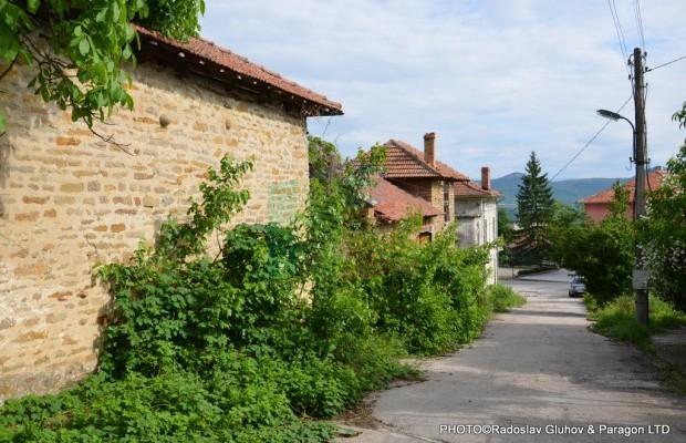 Снимка №9 Селска къща продава in България, Габрово област, Гостилица, Гостилица