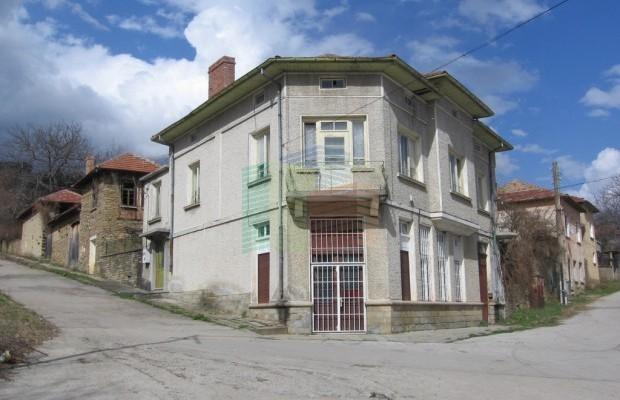 Снимка №11 Селска къща продава in България, Габрово област, Гостилица, Гостилица