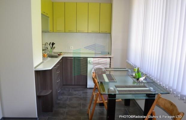 Снимка №3 2 стаен апартамент продава in Габрово, Дядо Дянко