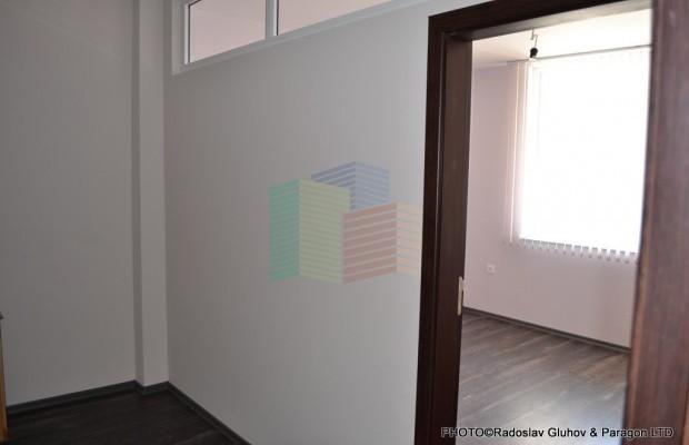 Снимка №6 2 стаен апартамент продава in Габрово, Дядо Дянко