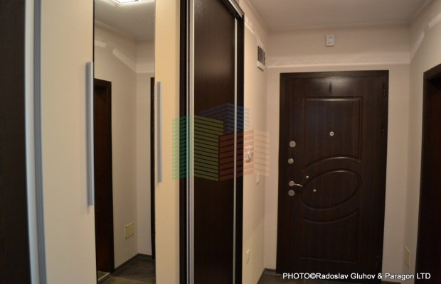 Снимка №10 2 стаен апартамент продава in Габрово, Дядо Дянко
