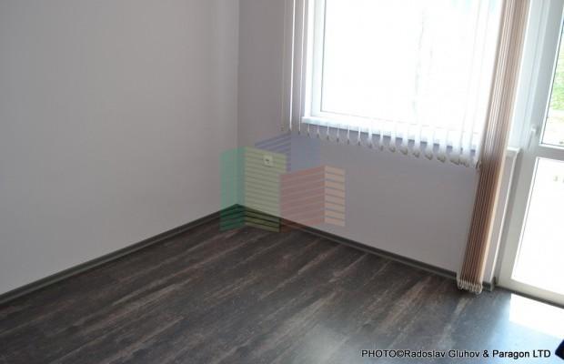 Снимка №14 2 стаен апартамент продава in Габрово, Дядо Дянко