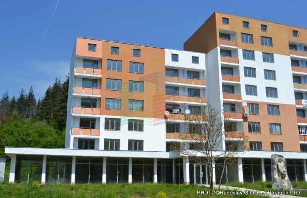 Снимка №15 2 стаен апартамент продава in Габрово, Дядо Дянко