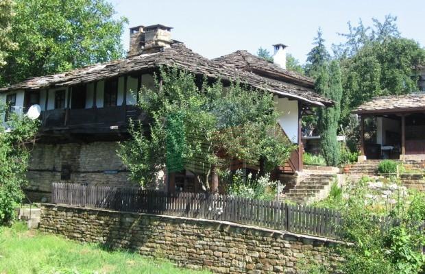 Снимка №2 Селска къща продава in Габрово област, Боженци