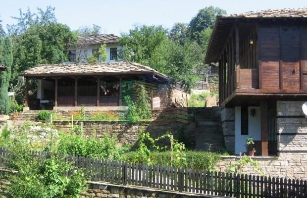 Снимка №3 Селска къща продава in Габрово област, Боженци