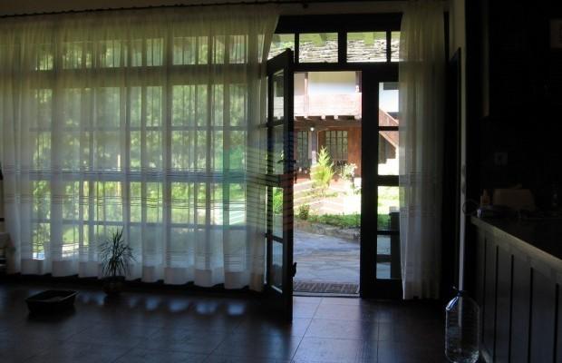 Снимка №7 Селска къща продава in Габрово област, Боженци