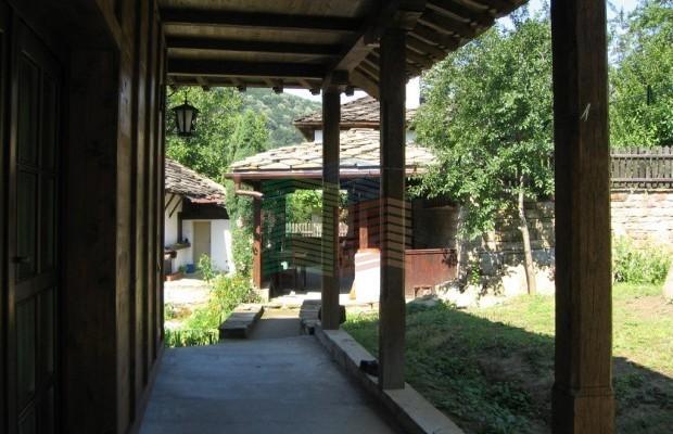 Снимка №8 Селска къща продава in Габрово област, Боженци