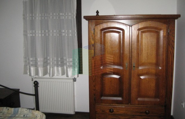 Снимка №11 Селска къща продава in Габрово област, Боженци