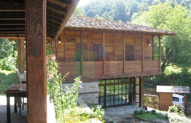 Снимка №13 Селска къща продава in Габрово област, Боженци