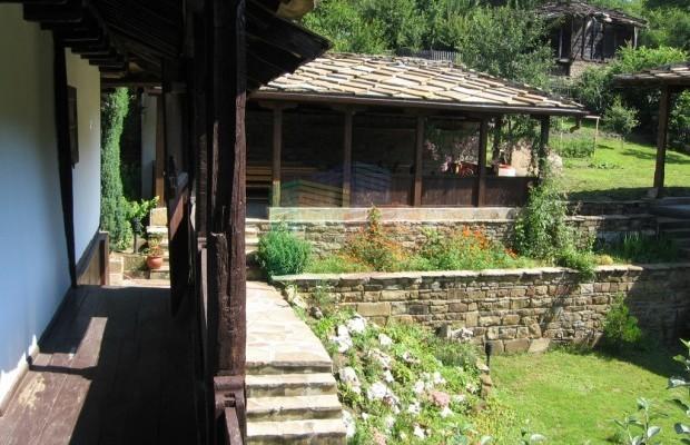 Снимка №16 Селска къща продава in Габрово област, Боженци