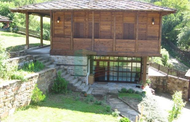 Снимка №1 Селска къща продава in Габрово област, Боженци