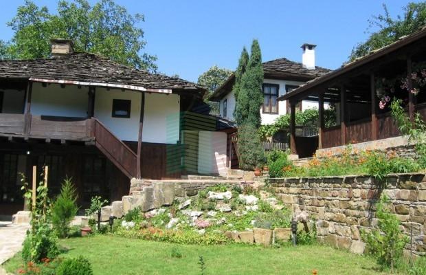 Снимка №19 Селска къща продава in Габрово област, Боженци
