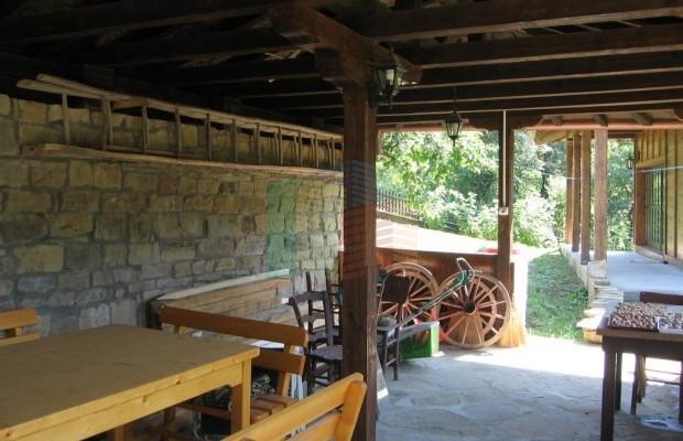 Снимка №20 Селска къща продава in Габрово област, Боженци