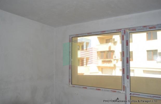 Снимка №2 2 стаен апартамент продава in Габрово, Трендафил 2