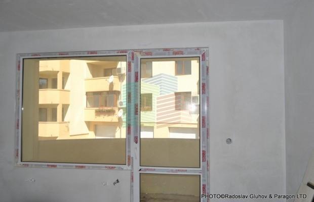 Снимка №3 2 стаен апартамент продава in Габрово, Трендафил 2