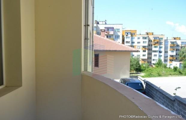 Снимка №4 2 стаен апартамент продава in Габрово, Трендафил 2