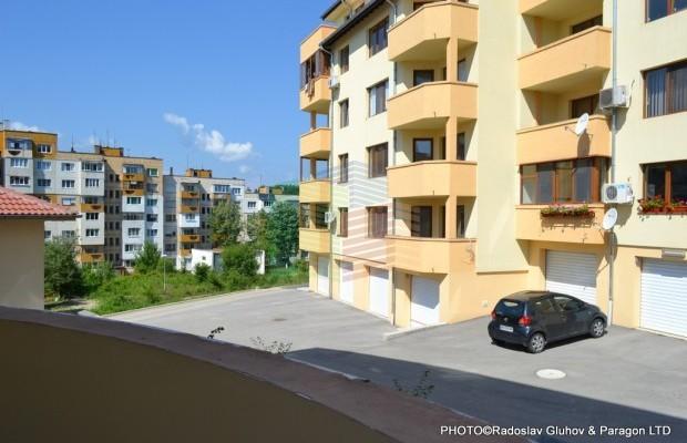 Снимка №1 2 стаен апартамент продава in Габрово, Трендафил 2