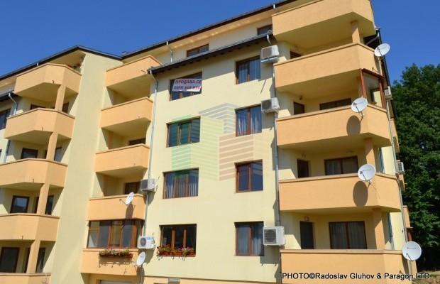 Снимка №5 2 стаен апартамент продава in Габрово, Трендафил 2