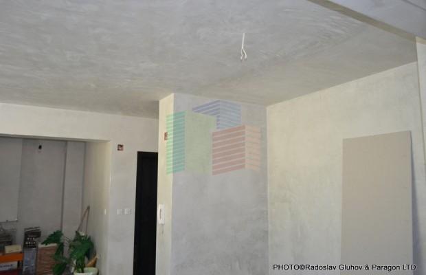 Снимка №6 2 стаен апартамент продава in Габрово, Трендафил 2