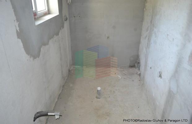 Снимка №7 2 стаен апартамент продава in Габрово, Трендафил 2