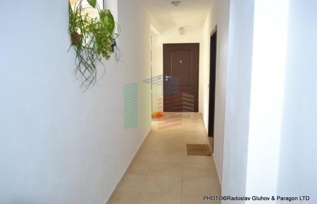 Снимка №8 2 стаен апартамент продава in Габрово, Трендафил 2