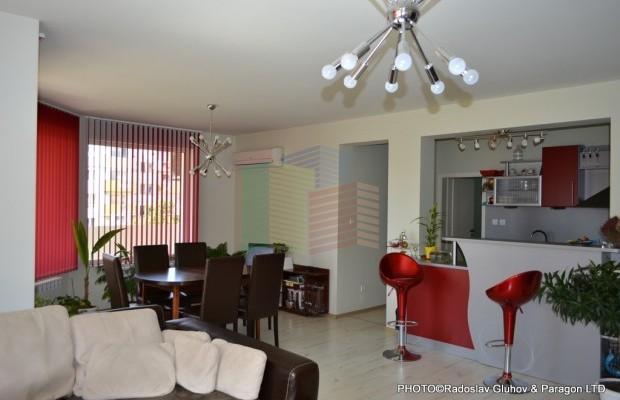 Снимка №1 3 стаен апартамент продава in Габрово, Трендафил 2