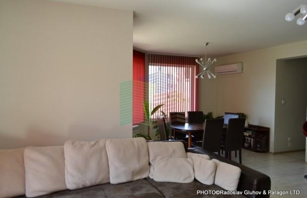 Снимка №2 3 стаен апартамент продава in Габрово, Трендафил 2