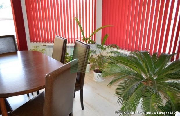 Снимка №3 3 стаен апартамент продава in Габрово, Трендафил 2