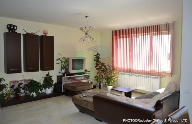 Снимка №4 3 стаен апартамент продава in Габрово, Трендафил 2