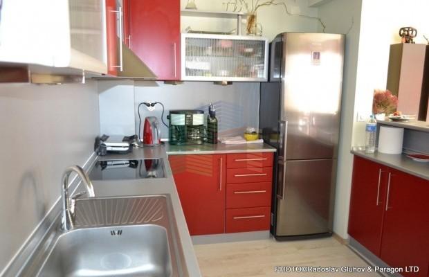 Снимка №6 3 стаен апартамент продава in Габрово, Трендафил 2