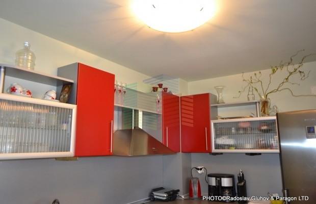 Снимка №7 3 стаен апартамент продава in Габрово, Трендафил 2