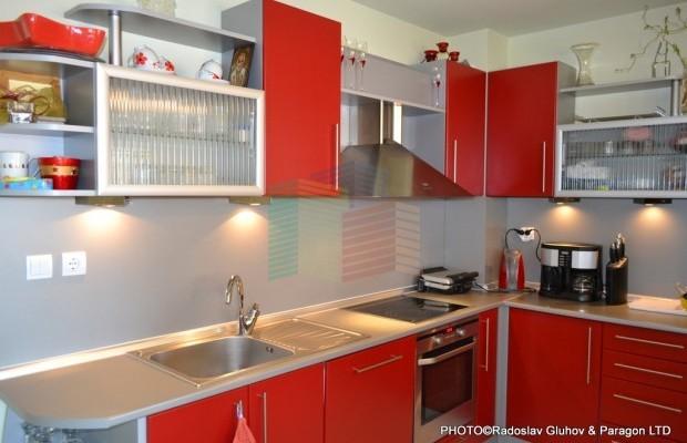 Снимка №8 3 стаен апартамент продава in Габрово, Трендафил 2
