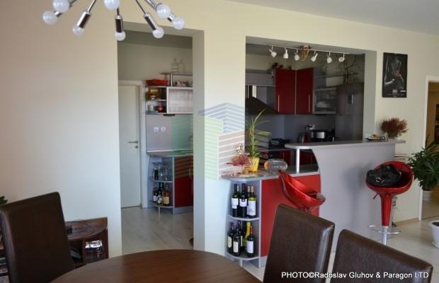 Снимка №9 3 стаен апартамент продава in Габрово, Трендафил 2