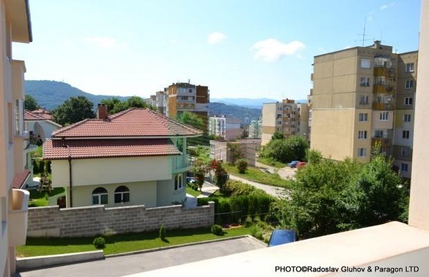 Снимка №10 3 стаен апартамент продава in Габрово, Трендафил 2