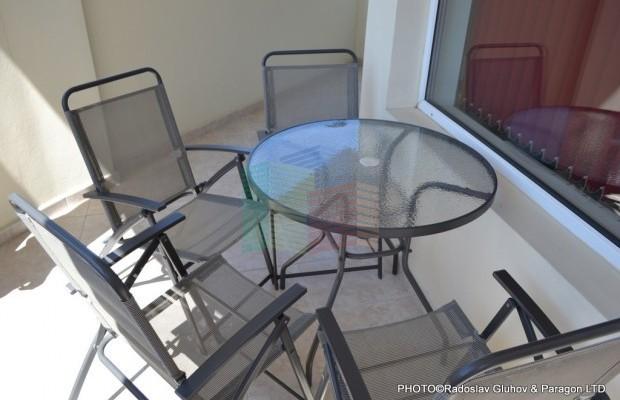 Снимка №11 3 стаен апартамент продава in Габрово, Трендафил 2