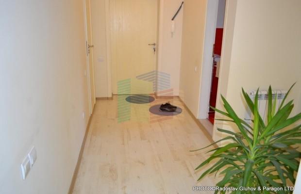 Снимка №12 3 стаен апартамент продава in Габрово, Трендафил 2